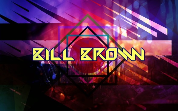 billbrown 2048-2